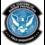 U.S. Customs and Border Protection (Laredo Field Office) logo
