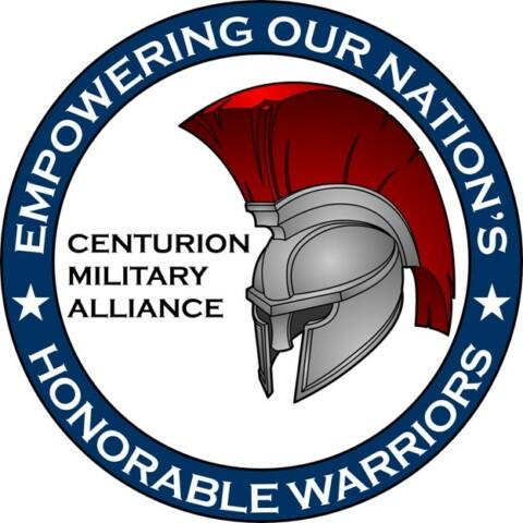 Virtual Warrior Transition Program