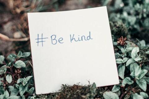 5 Ways to Identify a Company's Social Responsibility thumbnail image