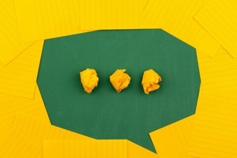5 Essential Networking Steps for Undergrads and Grad Students thumbnail image