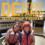 Delaware State Parks Internship Program logo