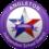 Angleton Independent School District logo