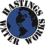 Hastings Water Works logo