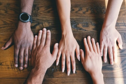 7 Ways to Educate Employees on Diversity and Create a Truly Inclusive Workplace thumbnail image