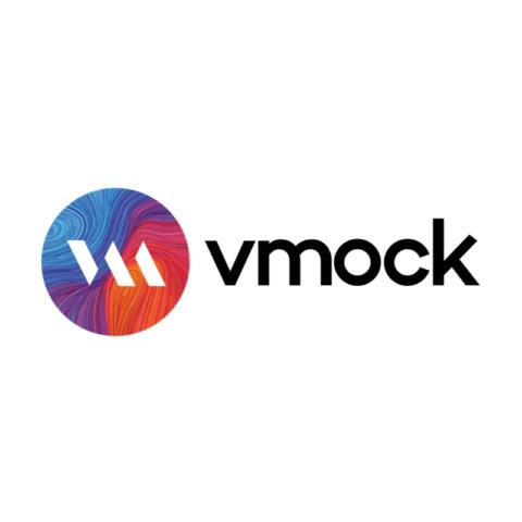 Resume Review: VMock