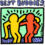 Best Buddies International (Headquarters) logo