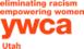 YWCA Utah logo