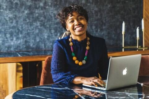 6 Ways to Retain Female Employees thumbnail image