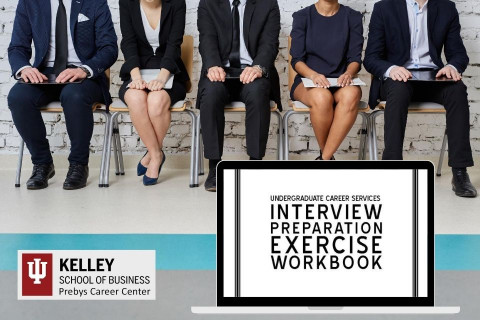 Mock Interview Preparation