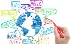 Cross Cultural Communication Sm
