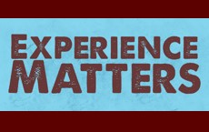 Experience Matters – Spot B