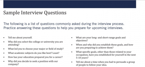 field interview questions - Hizir kaptanband co
