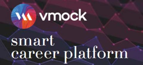 VMock – Instant Resume Feedback