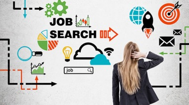 VIDEOS | Job Search