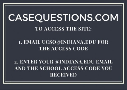CaseQuestions.com