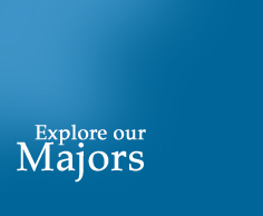Explore Kelley Majors