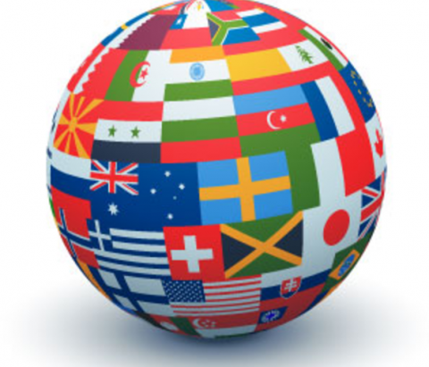 "EMPLOYERS: ""What You Should Know About Hiring International Students"""
