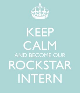 keep-calm-and-become-our-rockstar-intern