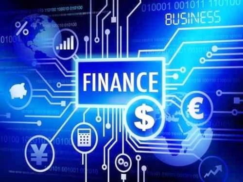 finance resume example kelleyconnect kelley school of business