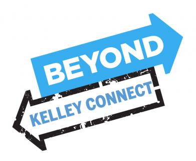 beyond KC