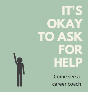 come_see_a_career_coach