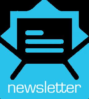 intl.newsletter.image