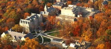 Indiana University – Internal Audit