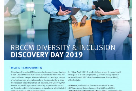 RBC Capital Markets DI Discovery Day 2019 flyer_Page_1