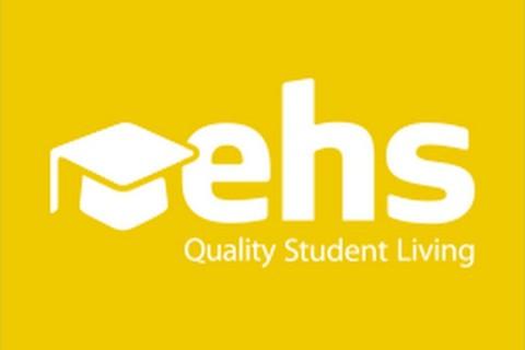 ehs housing