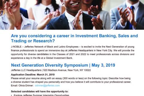 2019_Diversity_Symposium_Flyer