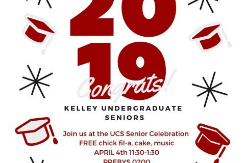 Copy of 2019 UCS Senior Celebration(2)