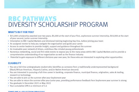 RBC Pathways Diversity Scholarship – 2020_Page_2