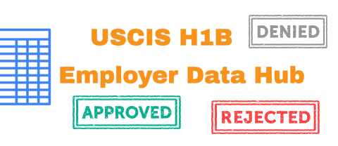USCIS-H1B-Employer-Data-Hub-Information-Guide