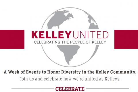kelley_united