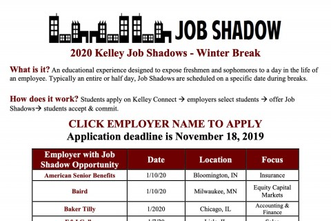2020 Winter Kelley Job Shadows-3