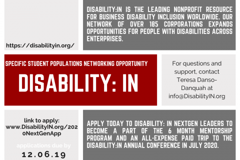 Disability_ IN-2