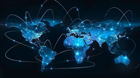 VIDEOS | International Students