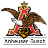Anheuser-Busch InBev North America