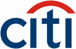 Citigroup