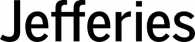 Jefferies & Company