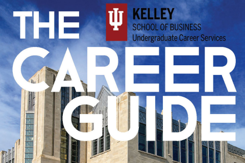 2019-2020 Kelley Career Guide