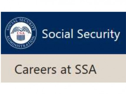 Social Security Careers