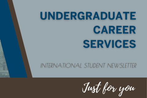 Email Blog Image – Intl Student Newsletter
