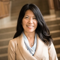 Thao Nelson