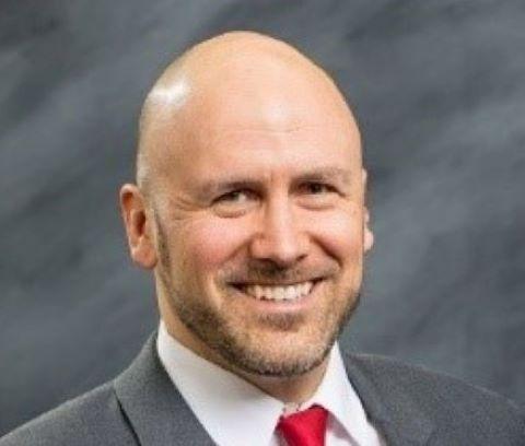 Daniel Wirth