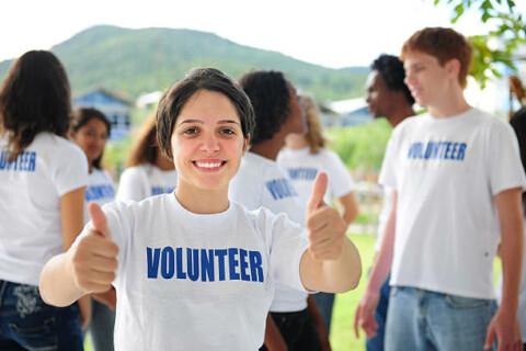 volunteer-photo