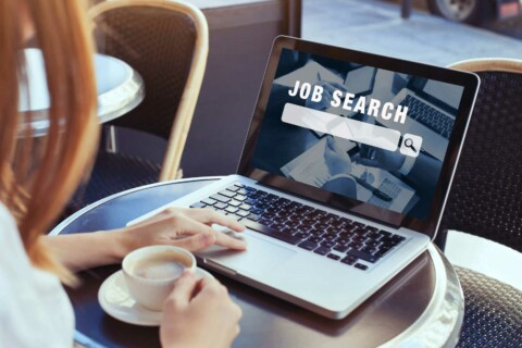Job Search Sites Specific to Veterans