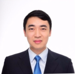 Guangji (Andy) Xue