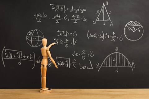 Applications of Actuarial Science