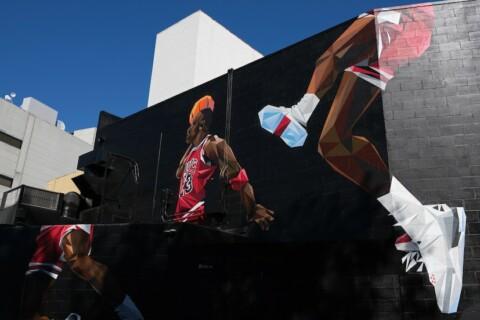 3 Career Lessons from Michael Jordan Documentary 'The Last Dance' thumbnail image